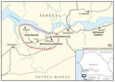 Senegal_Crossroads EN_2016_Lüpke